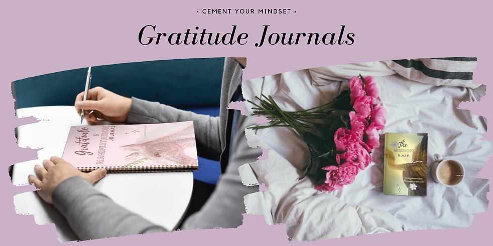 gratitude journals website banner.png