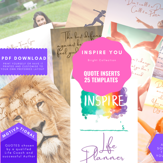 Etsy Collage quote cards Bright.png
