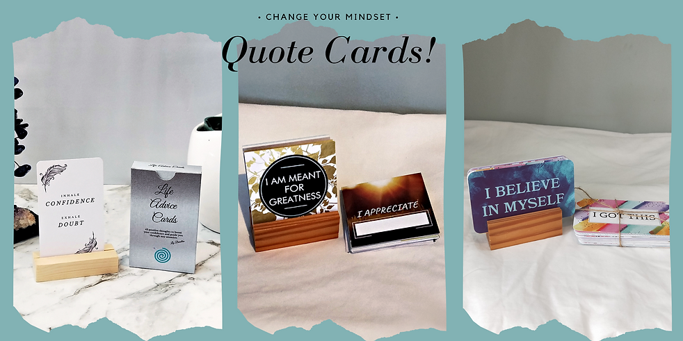 quote cards website banner.png