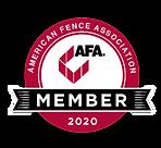 AFA Member Badge 2020.png