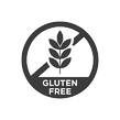 gluten%20free_edited.png