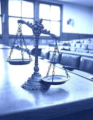 courtroom_edited_edited.jpg
