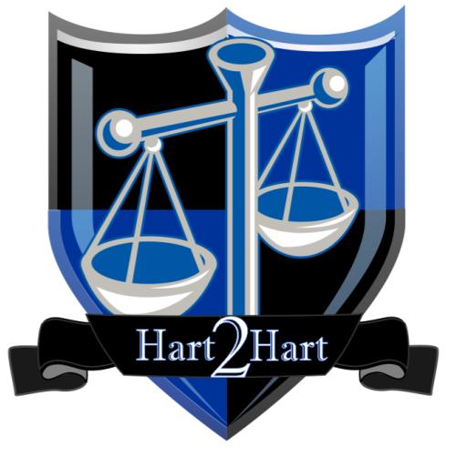Hart 2 Hart Investigations, Private Investigators in ...
