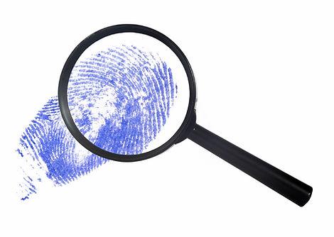 Internship for Private Investigator
