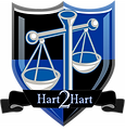 Hart 2 Hart Investigations