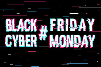 Black-Friday-Cyber-Monday.jpg
