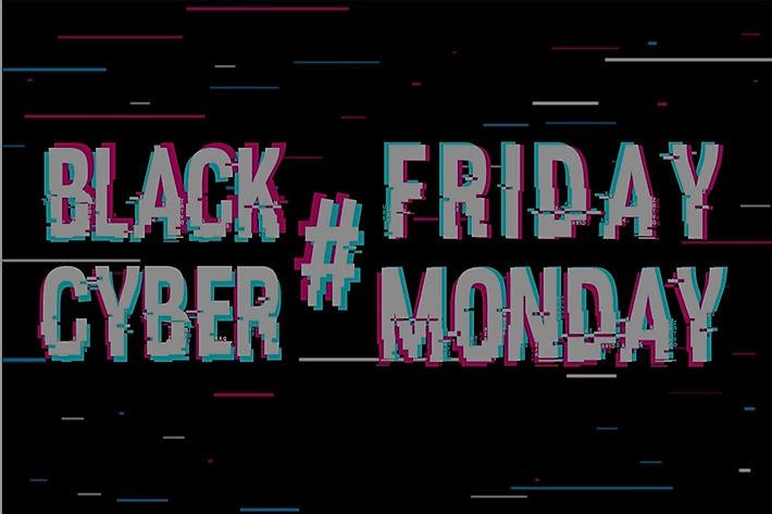 Black-Friday-Cyber-Monday_edited.jpg