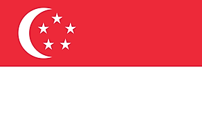 800px-Flag_of_Singapore.svg.png