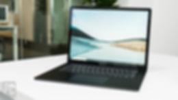 585282-microsoft-surface-laptop-3.jpg