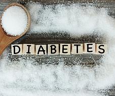 Diabetes 1.png