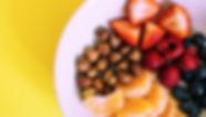menus-nutricion.jpg