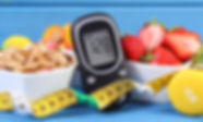 control-diabetes.jpg