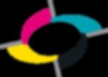 Allanby Logo.png