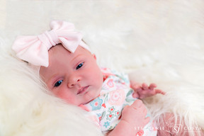 Lillian Newborn SM (13 of 13).JPG