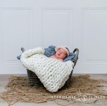 Clark Newborn Photos SM (9 of 24).JPG