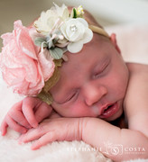 Ava's Newborn Photos SM (6 of 20).JPG