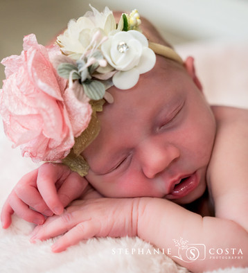 Ava's Newborn Photos SM (6 of 20).JPG