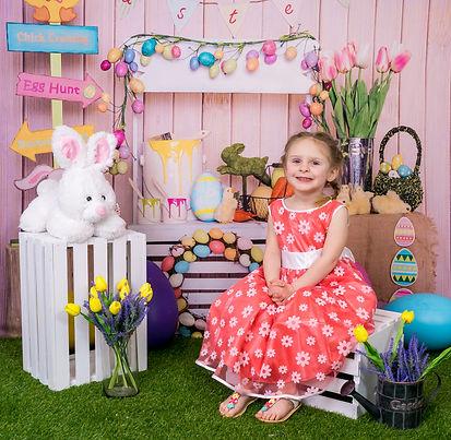 Easter 2018 (1 of 30).jpg