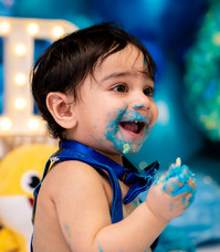 Rishaan is ONE! (41 of 67).jpg