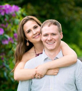 Nina & Greg (29 of 32).jpg