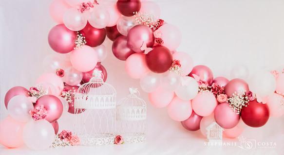 Pink Balloons SM (1 of 1).jpg