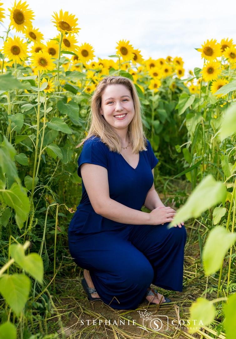 Cotrupi Family Sunflowers SM--10.JPG