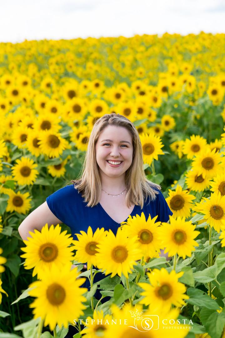 Cotrupi Family Sunflowers SM--19.JPG