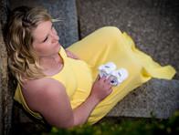 Katelynn Maternity