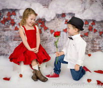 Valentine's (1 of 1).JPG