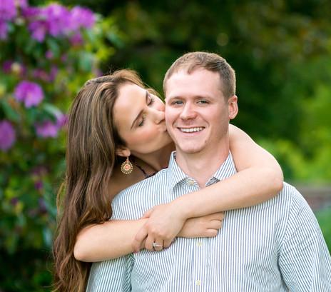 Nina & Greg (30 of 32).jpg