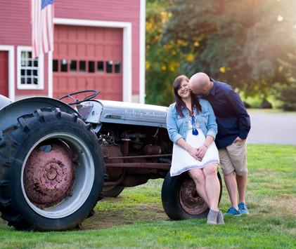 Jessica & Steve (14 of 32).jpg