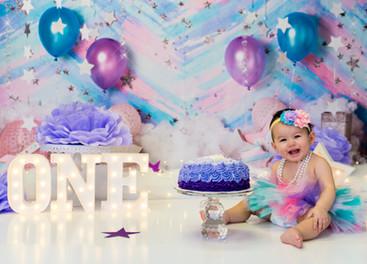 Kya's Birthday (7 of 49).JPG