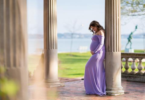 Ioannidis Maternity (45 of 62).jpg