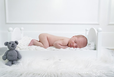 Ethan's Newborn Photos SM (30 of 32).jpg
