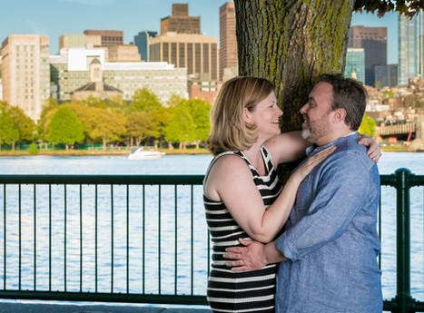 Jennifer & Ian (13 of 23).jpg