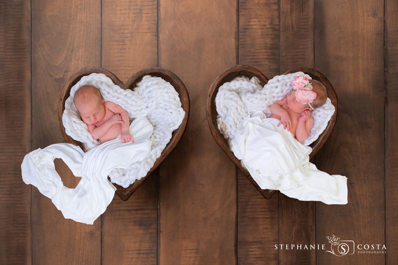 Jessica & Tyler (1 of 3).jpg