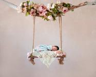 Isabella's Newborn (41 of 42).jpg