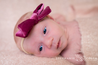 Ava's Newborn Photos SM (2 of 20).JPG