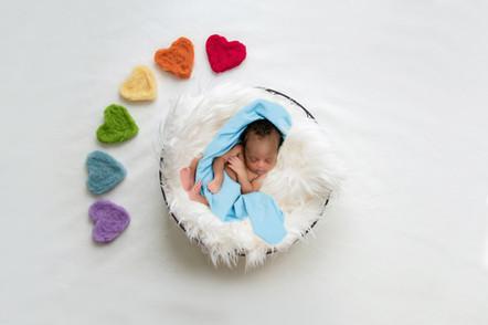 Baby Ezra - Newborn (37 of 39).jpg