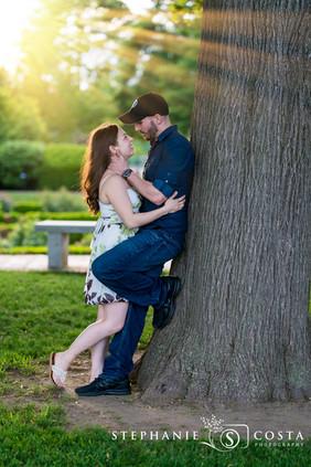 Alyssa & Brandon SM (25 of 26).jpg