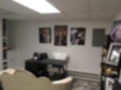 Studio 25.jpg