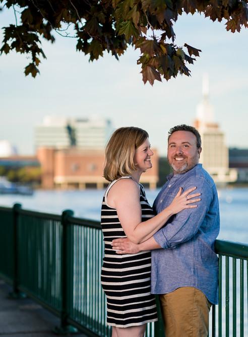 Jennifer & Ian (3 of 23).jpg