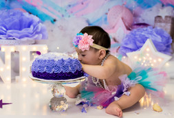 Kya's Birthday (16 of 49).JPG