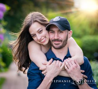 Alyssa & Brandon SM (24 of 26).jpg