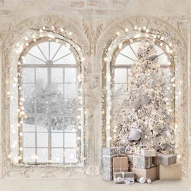 Christmas Mansion.JPG