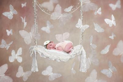 Safadi Family Newborn (38 of 39).jpg