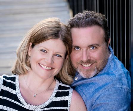 Jennifer & Ian (20 of 23).jpg