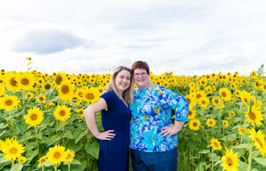 Cotrupi Family Sunflowers--14.JPG