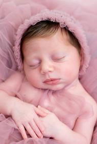 Safadi Family Newborn (26 of 39).jpg