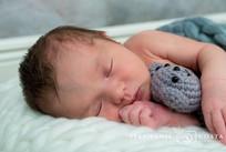 Clark Newborn Photos SM (22 of 24).JPG